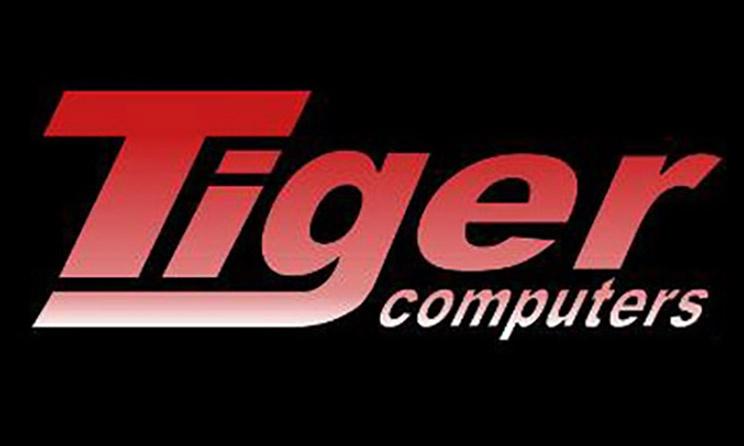 Tiger Computers Bridlington