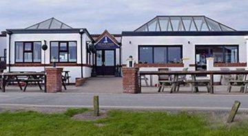 The Headlands Family Restaurant & Cafe Bar