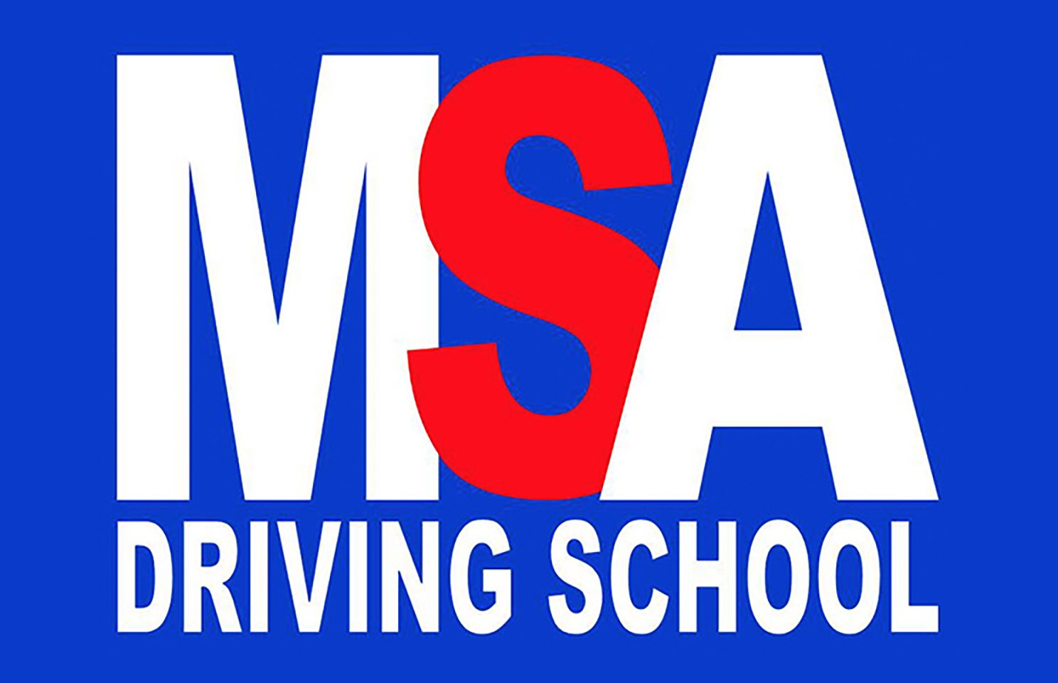 MSA Driving School