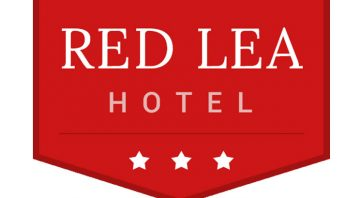 Red Lea Hotel