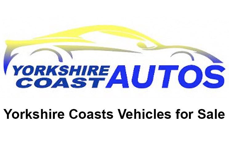 Yorkshire Coast Autos