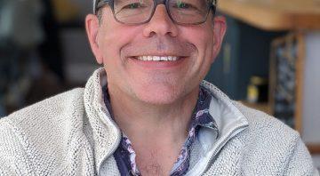 Peter Finch Tutoring